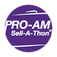 PRO-AM SELL-A-THON