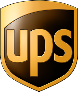 Get a job with UPS through Pi Sigma Epsilon