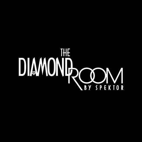 The Diamond Room